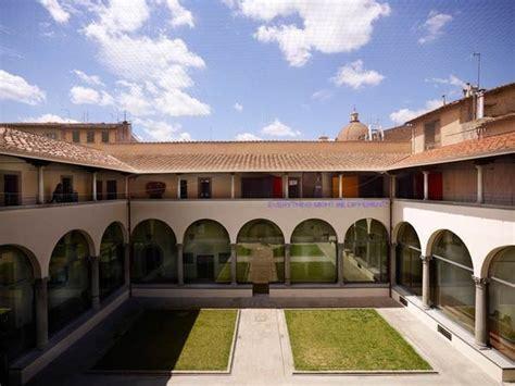 Certosa Di Calci Orari Costo Ingresso by Firenze Novecento Mostra Firenze Museo Novecento