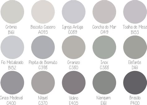 Paint Living Room Grey by Best 25 Tintas Suvinil Ideas On Pinterest
