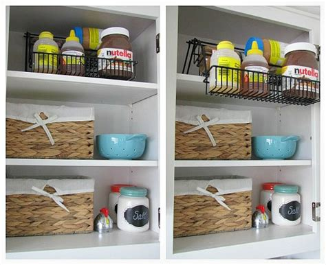 ideas for organizing kitchen cabinets how to organize kitchen cabinets clean and scentsible