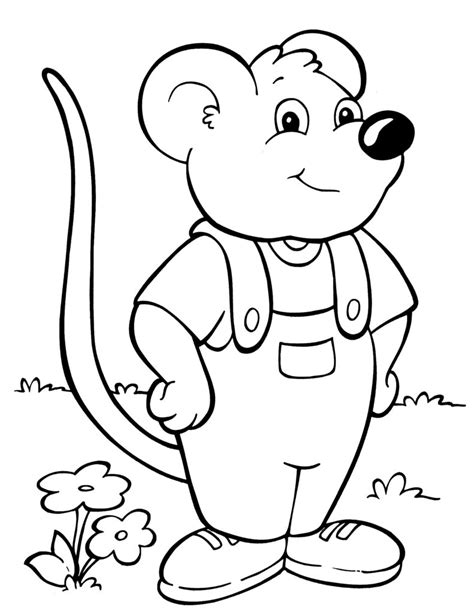 coloring pages crayola thanksgiving coloring pages