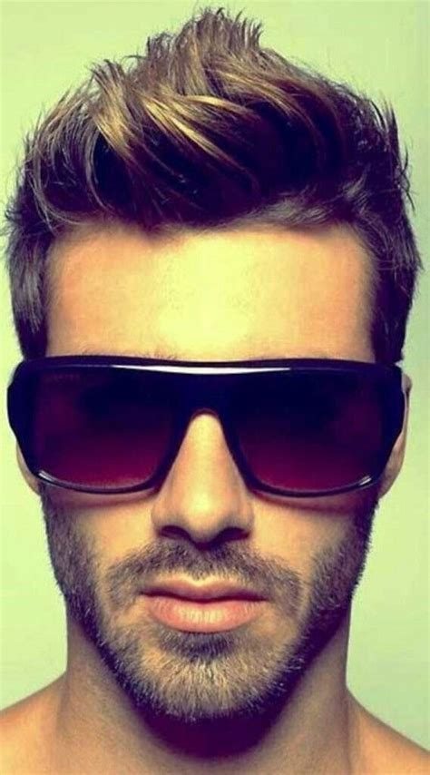 Best Cool Hairstyles by 36 Best Haircuts For Top Trends From Milan Usa Uk