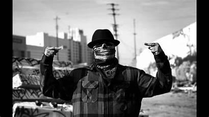 Gangsta Desicomments
