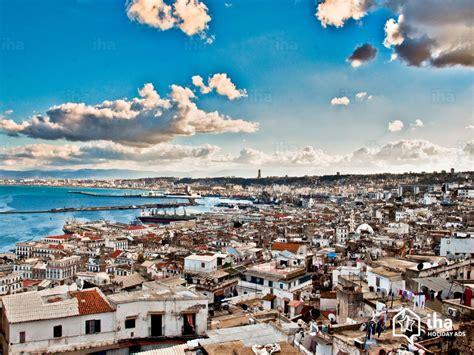 Location Algérie pour vos vacances avec IHA particulier