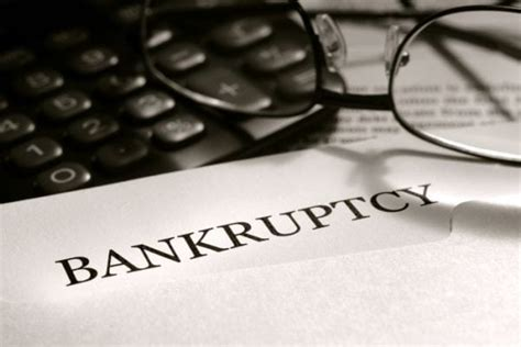 A Chapter 13 Bankruptcy Lawyer Can Answer Your Questions