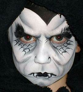 Cool Halloween makeup tips for a unique look   Interior ...