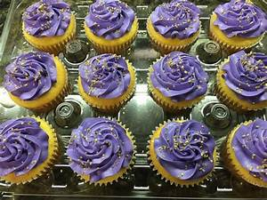 The 217 best images about My Cakes, Cookies, & Treats on ...