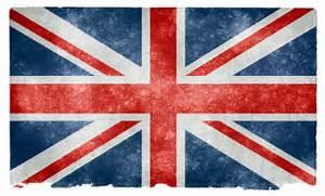UK Grunge Flag   Grung...