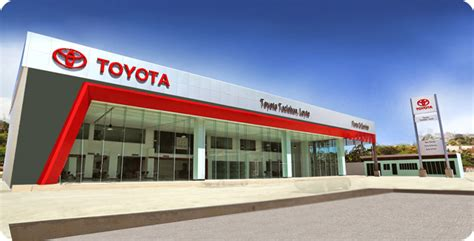 toyota corporate toyota and nissan recall 6 5 million cars over airbags
