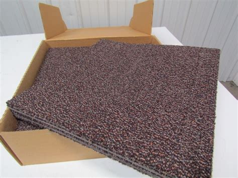Tandus Carpet Tile Size by Tandus 1041081004ex Commercial Grade 100 Carpet