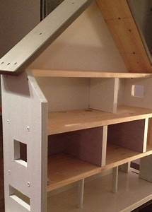 maison de playmobil http wwwtillthecatcom 2013 01 papa With construire ma maison en bois
