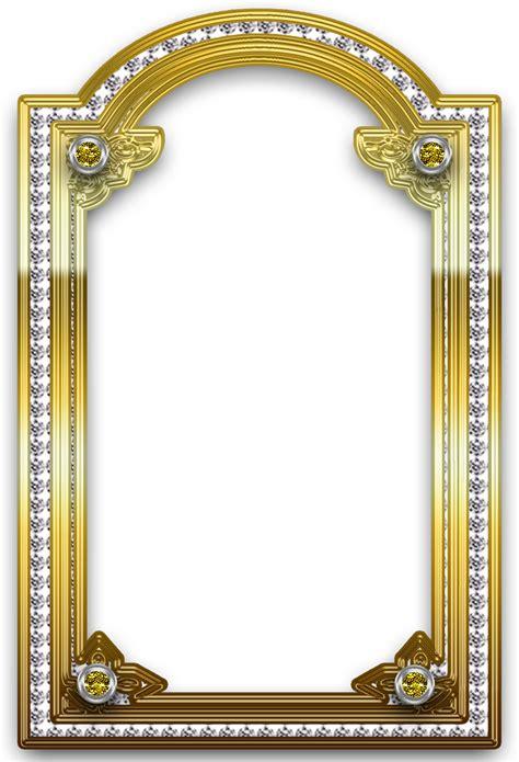 fcafborigpng  clip art frames
