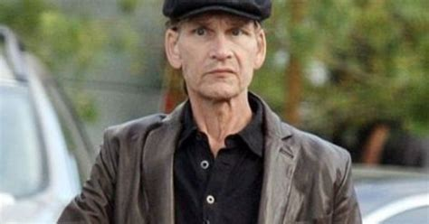Steve Jobs Photos?? Sad If Real