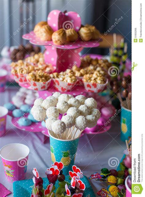 latable a dessert design en image