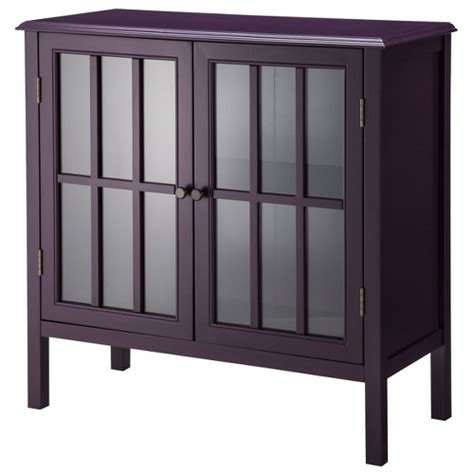 threshold accent cabinet windham 2 door accent cabinet threshold