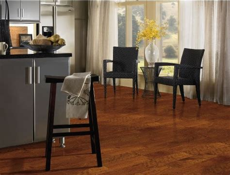 armstrong flooring beverly west virginia 17 best images about wv wood products companies on pinterest hardwood lumber log homes and