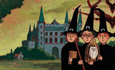 harry potter 2 la chambre des secrets harry potter à l 39 école des sorciers wiki harry potter