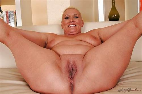 Old Model Bald Analed Gets By Fat Penis #Fatty #Granny #Molly #Maria #Exposes #Her #Shaved #Asshole #And