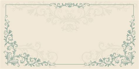 Card Background Images by Invitation Card Background Photos Invitation Card