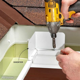 Easy Gutter Fixes   The Family Handyman