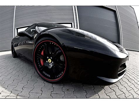 Gambar Mobil Gambar Mobilferrari Gtc4lusso T by Inilah Kelebihan Mobil Sebagai Mobil Mewah Dunia