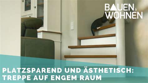 Treppe Planen Und Einbauen by Spindeltreppe Einbau Und Planung Einer Treppe Mit