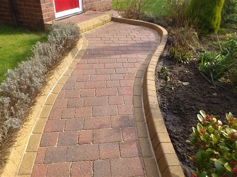 driveway cleaning in urmston flixton and davyhulme also