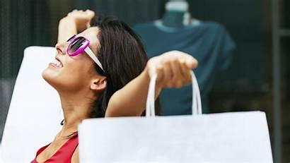 Customer Happy Customers Come Loyalty Perfect Shine