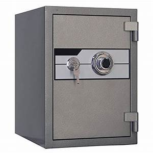 steelwater gun safe reviews comparison guides of 2018 With fireproof document safe amazon
