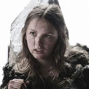 Gilly - Game of Thrones | Game of Thrones | Pinterest