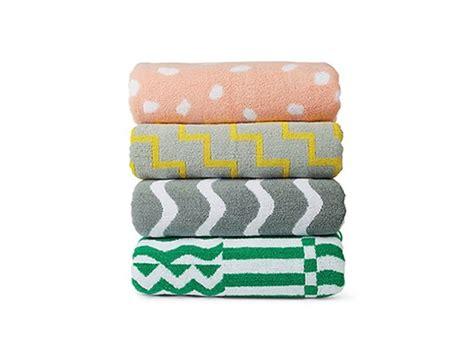 dusen dusen towels accessories better living through