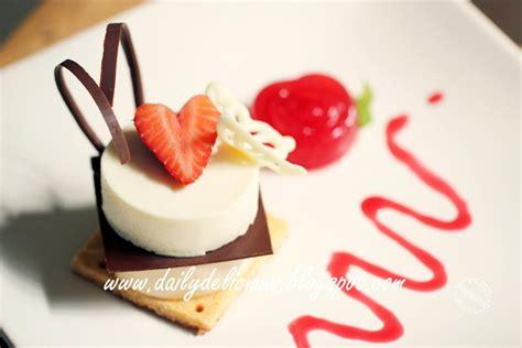 dessert dessert photo 34072905 fanpop