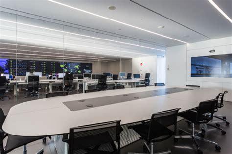 optical center siege social le data center