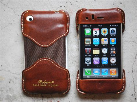 leather iphone cases roberu leather iphone popwuping