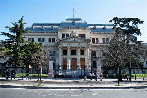 15 Best Things to Do in La Plata (Argentina) The Crazy