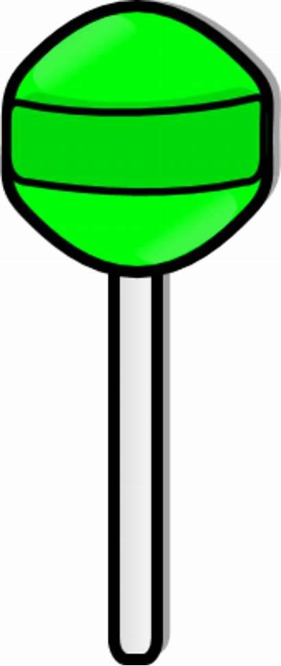 Sucker Lollipop Clipart Clip Candy Clipground Avatar