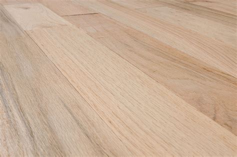 unfinished and pre finished hardwood floors
