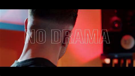No Drama (feat. Craig David) [official Video