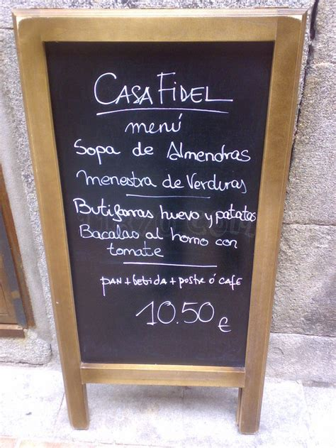 banquetes hosteleria blog de michel delgado martinez