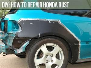 Download Honda Civic Workshop Manual 96