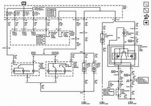 Homelink Wiring Diagram