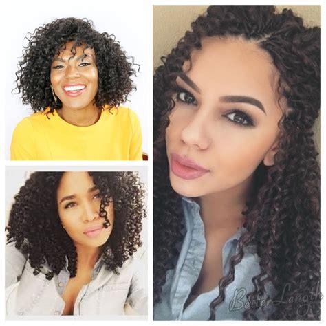 black hairstyles 2017 summer hairstyles