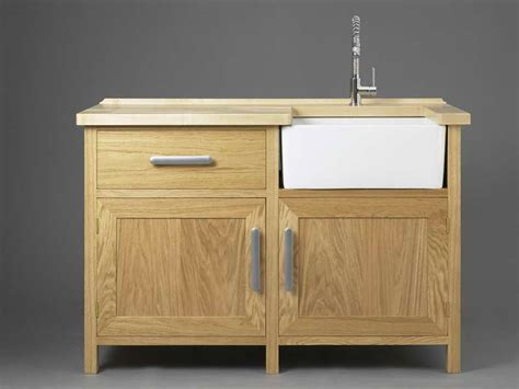 Chic Outdoor Kitchen Sink Base Cabinet With Vigo Stainless