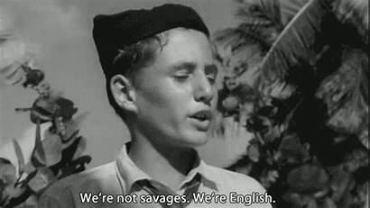 Jack Lord Lotf Quotes Flies 1963 Merridew