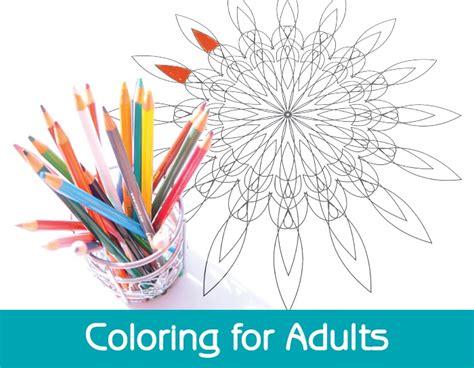 coloring for adults shoreline library shoreline lake
