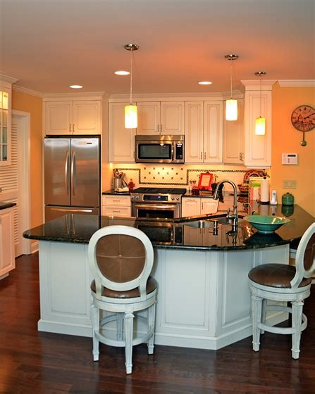 zelmar kitchen designs peninsula kitchen brielle new jersey by design line kitchens 1238