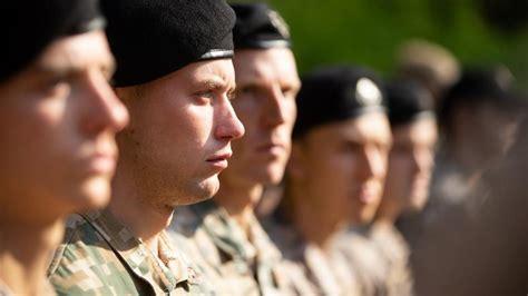 Vidzemē turpinās civilo aizsardzības komisiju mācības ...