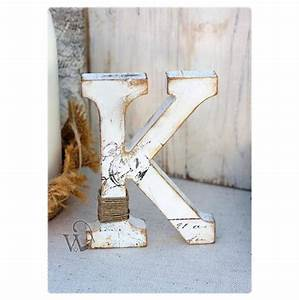 rustic wedding letter stand alone letter decorative With stand alone letters for decorating