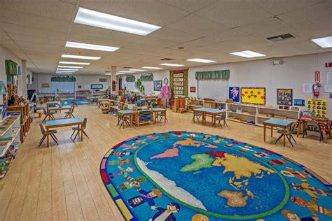 Support - Sussex Montessori School