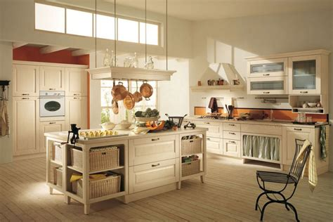 Mobili Cecconi Massa  Cucine, Febal Casa Artec
