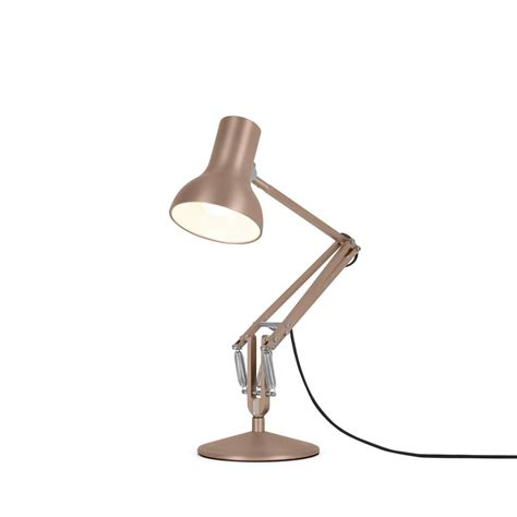 Anglepoise Type 75 Mini Metallic Desk Lamp  Lumigroup. Laptop Couch Table. Petrified Wood End Table. Inspirational Desk Calendars. Physicians Desk Reference Download. Blush Table Overlay. Under The Desk Elliptical. Fold Up Table. Formal Dining Table Set
